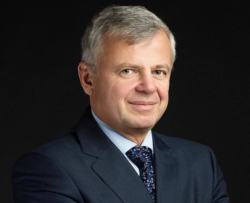 Vitacom Electronics aniversează 27 de ani și vizează extinderea în Ungaria