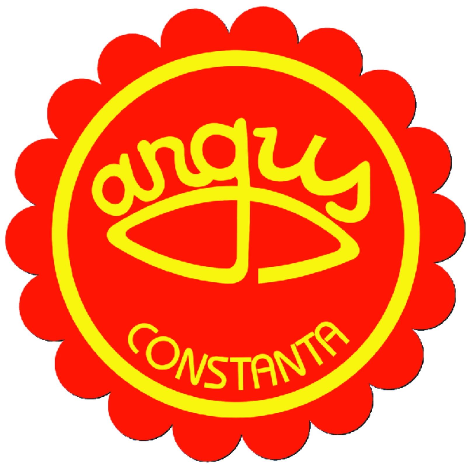 Fabrica de ulei ARGUS împlineşte 70 de ani de la înfiinţare