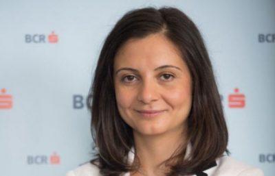 Studiu Școala de Bani: Pe ce au cheltuit românii primii bani economisiți