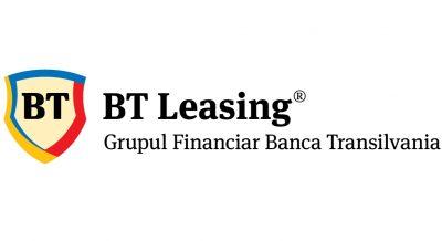 BT Leasing şi ERB Leasing au devenit aceeaşi companie