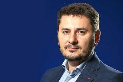 Alianţă UiPath – System Innovation România pentru automatizarea proceselor de business
