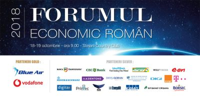Forumul Economic Român