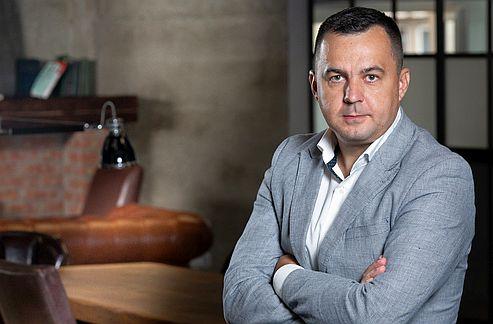 VTEX își deschide birou în România