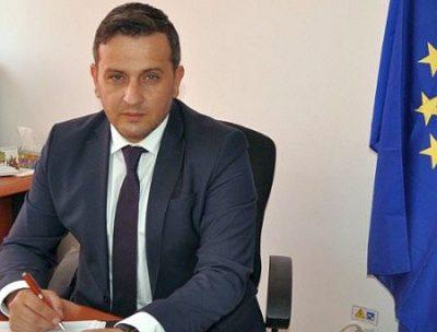 Clienţii Poştei Române pot face, în sfârșit, plăţi cu cardul bancar, în oficii