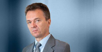 7 din 10 români consideră că Pilonul II trebuie menținut în arhitectura sistemului de pensii