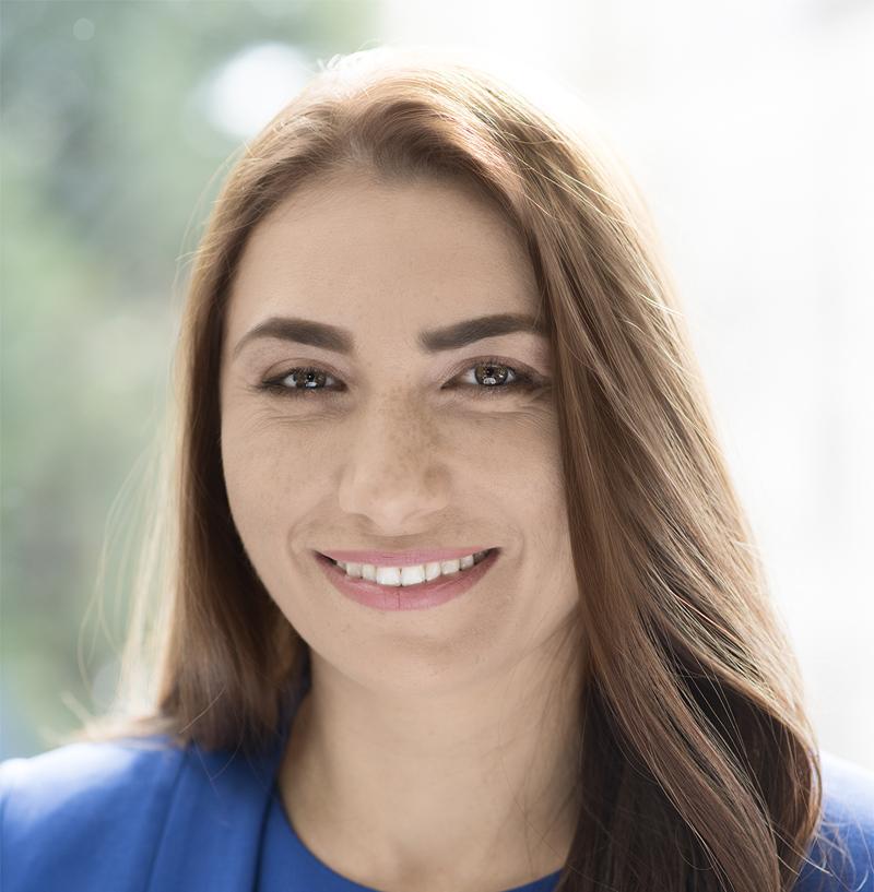 KPMG în România numește noi parteneri