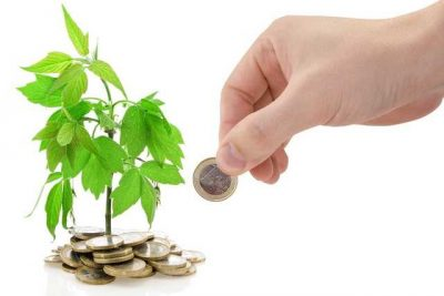 De Ziua Europeană a Microfinanţării Patria Credit oferă credite cu ZERO comision de acordare