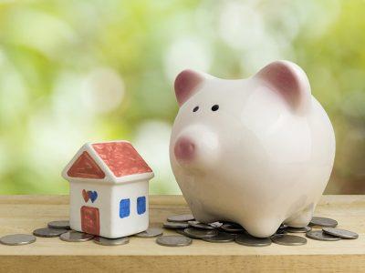 Unul din trei europeni se gândește că nu va deține propria casă