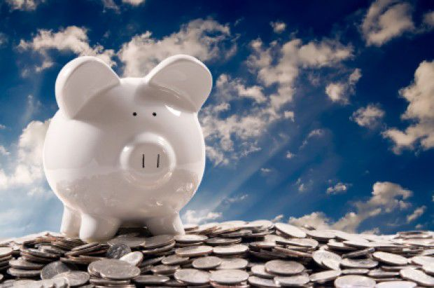 AmCham România: Proiectul legii pensiilor publice trebuie să asigure sustenabilitatea pe termen lung a creșterilor generate, fără a crea dezechilibre bugetare și macroeconomice