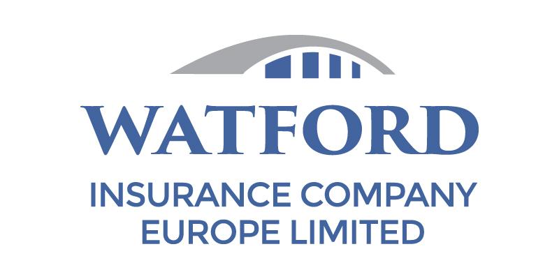 Watford Insurance marchează lansarea operațiunilor sale în România