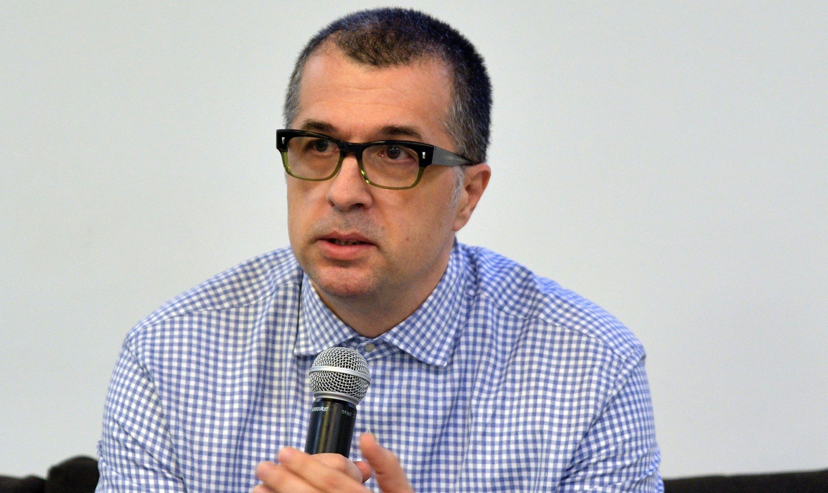 GapMinder investeşte 600.000 euro în FintechOS