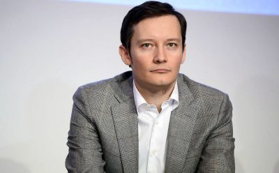Telekom Romania a implementat o soluţie Smart City în Alba-Iulia