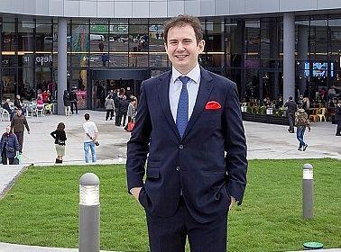 Veranda Mall, un business care promite venituri de 10 milioane euro în 2020