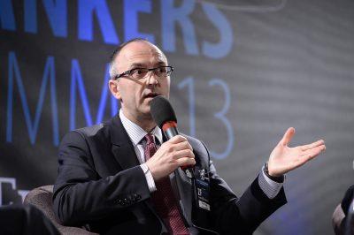 "How To Web a lansat ""Fintech Innovators 2018"""