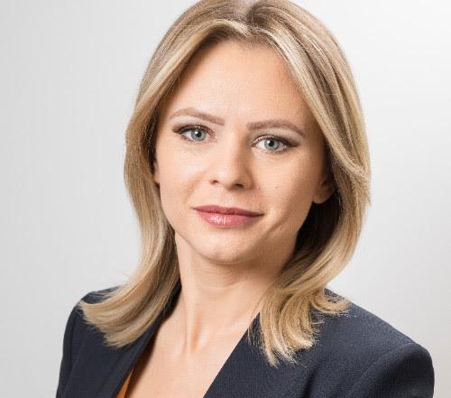 11 reprezentanţi ai pieţei de capital au fondat  Asociaţia pentru Relaţii cu Investitorii la Bursă din România