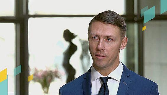Aforti Finance intră pe piața românească ca Instituție Financiară Nonbancară după obținerea avizului BNR