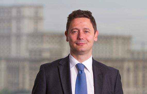 BCR și-a consolidat poziția de principal partener bancar pentru românii care vor să-şi cumpere o casă