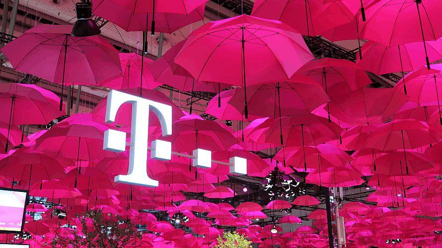 Telekom Romania a anunțat rezultatele financiare pentru T3 2018