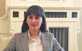 OTP Bank România şi Eurobank Fund Management Luxembourg au încheiat un acord pentru distribuția fondurilor de investiții în România