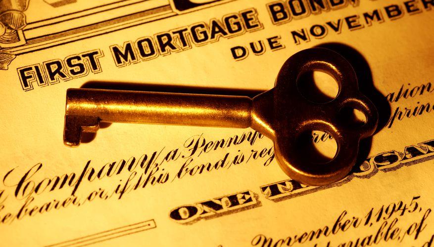 Alpha Bank România pregătește lansarea primului program de obligațiuni ipotecare din România