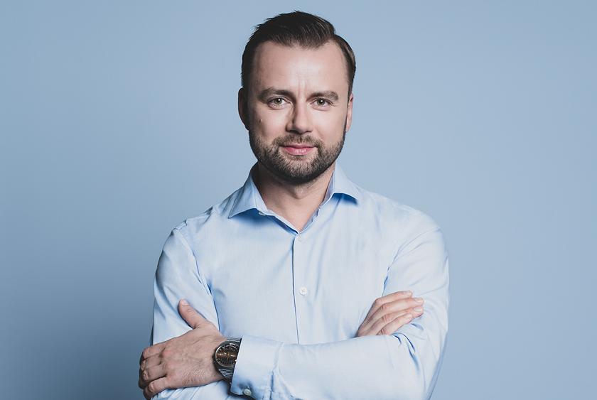 ExpertSender, companie poloneză de servicii de automatizare a proceselor de marketing pentru eCommerce, intră pe piața din România