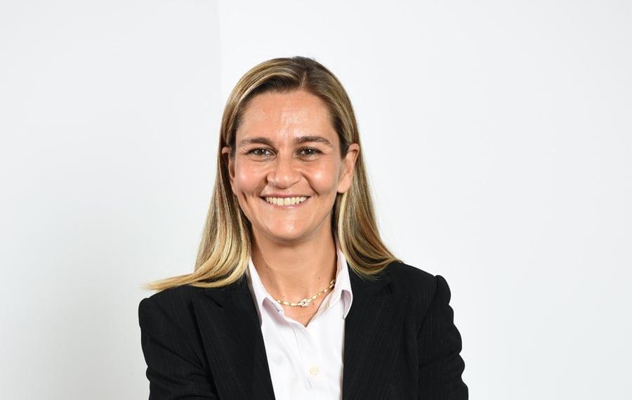 Vodafone România anunță rezultatele financiare pentru trimestrul încheiat la 30 septembrie 2019