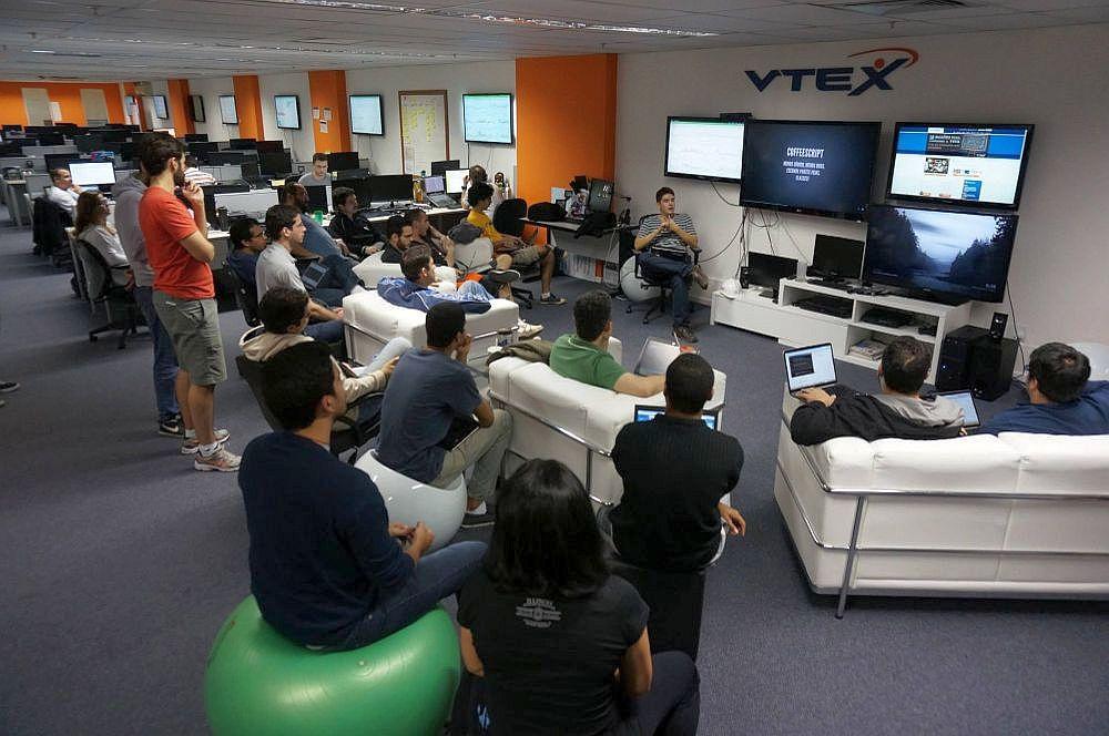 VTEX achiziționează platforma de comerț electronic UniteU și accelerează extinderea la nivel global