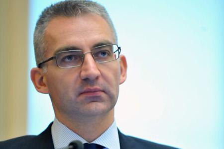 Profilul consumatorului român care vrea să negocieze cu banca prin intermediul CSALB