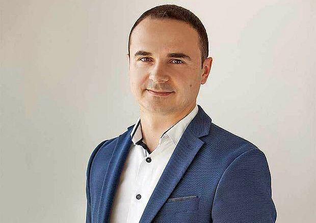 Kaspersky Lab lansează un nou program pentru parteneri