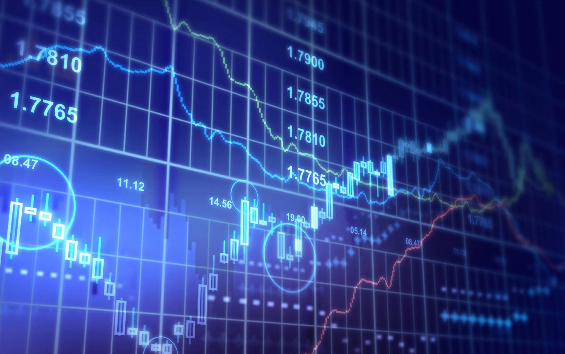 BVB ȘI OPCOM au gata proiectul de colaborare dintre piaţa de capital şi piaţa de energie în perspectiva înfiinţării contrapărţii centrale