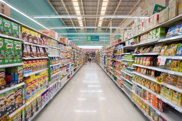 Marile hypermarketuri sancţionate drastic de Consiliul Concurenţei