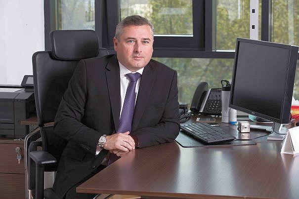 JTI România lansează țigareta electronică Logic Compact