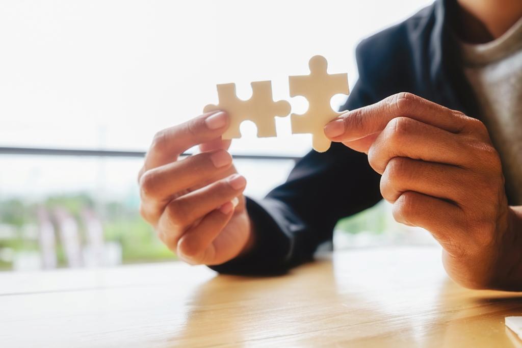 Mida Soft Business devine centru autorizat  de service HP