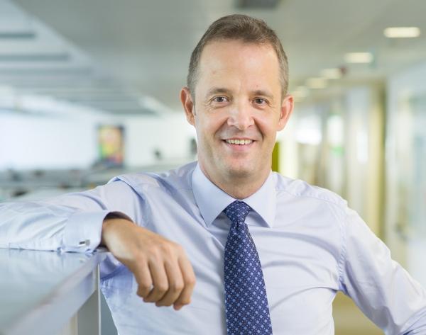 Raiffeisen Leasing finanţează IMM în parteneriat cu Banca de Dezvoltare a Consiliului Europei