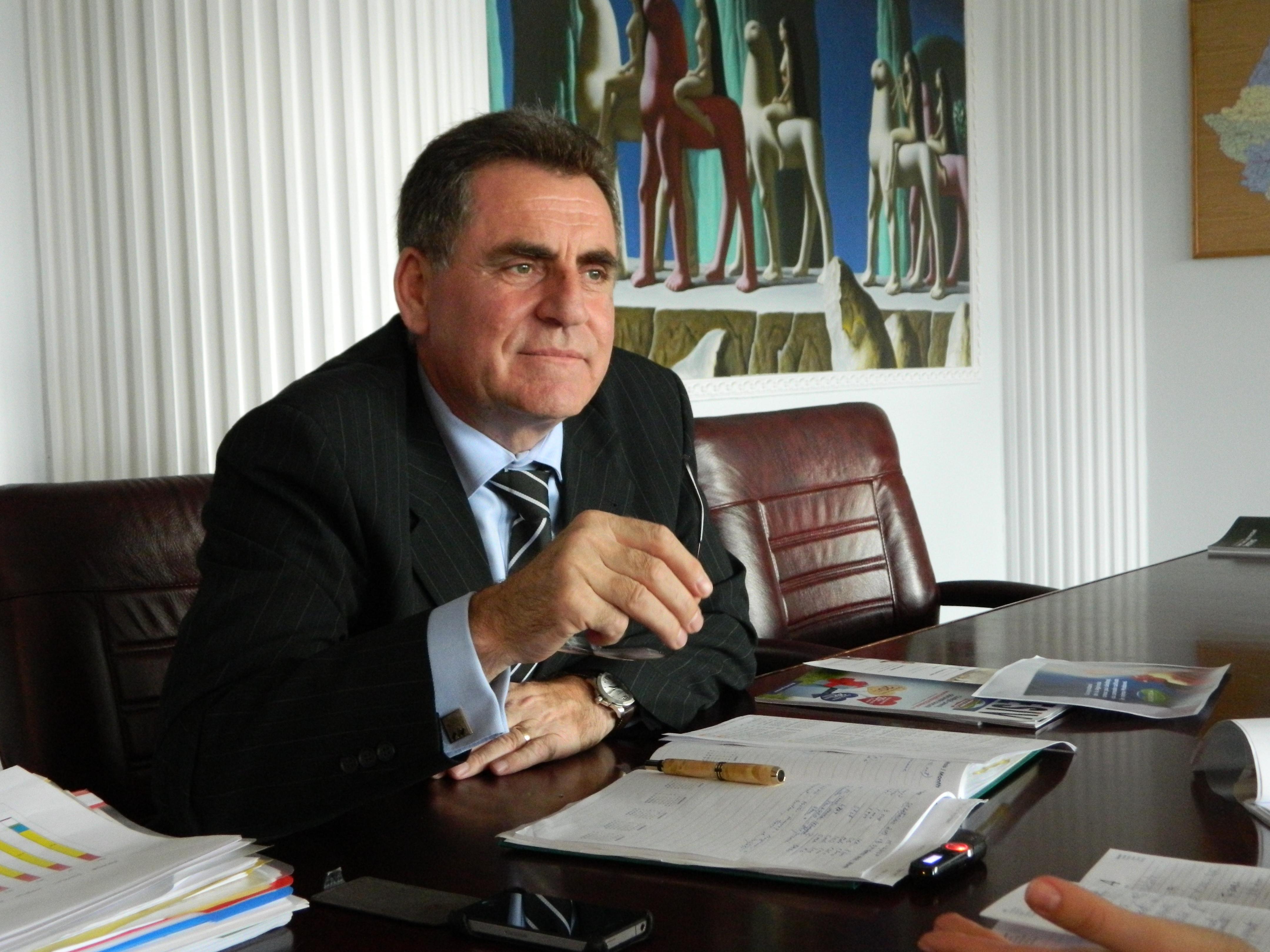 Afacerile Grupului AGRICOLA au accelerat la 10% față de anul precedent