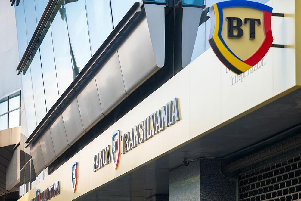Banca Transilvania, tot mai pregatita pentru colaborarea cu fintech-urile: lanseaza platforma BT Open Banking