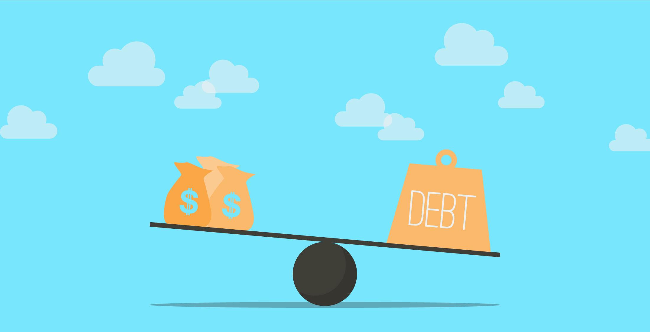 Deficitul contului curent, expandat peste cerinţele de macrostabilitate
