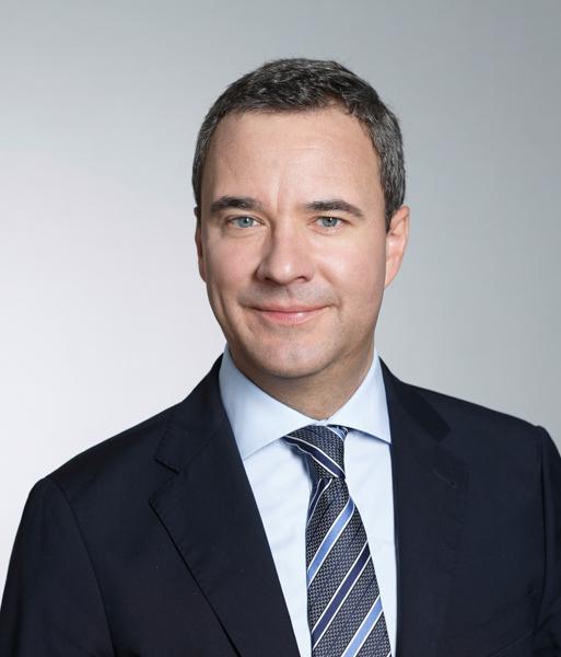 Gothaer Asigurări Reasigurări își dezvoltă planul strategic  pe termen mediu de 3 ani