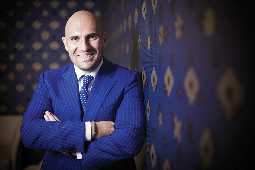 Andersen Global încheie un acord de colaborare cu o firmă din România
