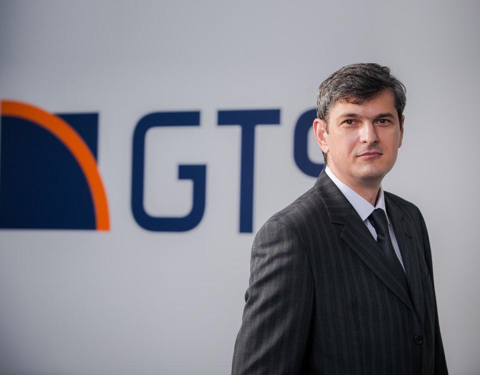 GTS Telecom intră pe piața de servicii Firewall as a Service cu noua  platformă de securitate cibernetică
