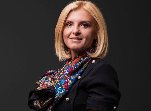 OTP Bank România a încheiat cu FNGCIMM două noi convenții pentru îmbunătățirea accesului fermierilor români la finanțare