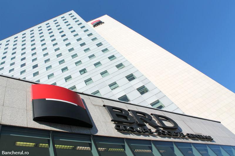MYBRD Net permite semnarea online a contractului pentru tranzacționarea unităților de fond
