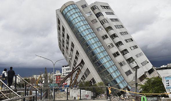 Avertisment UNSAR: la 42 de ani de la marele cutremur, doar 19% din locuințele românilor sunt asigurate