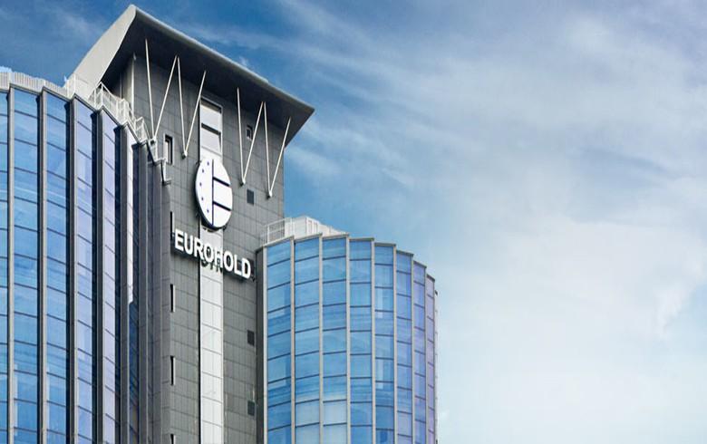Grupul Euroins din Bulgaria achiziţionează subsidiarele asigurătorului ERGO din România, Cehia şi Belarus