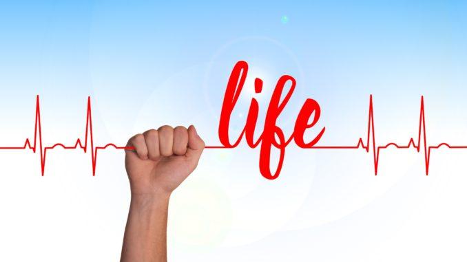 Speranţa de viaţă sănătoasă şi nuanţele ei româneşti, în context european
