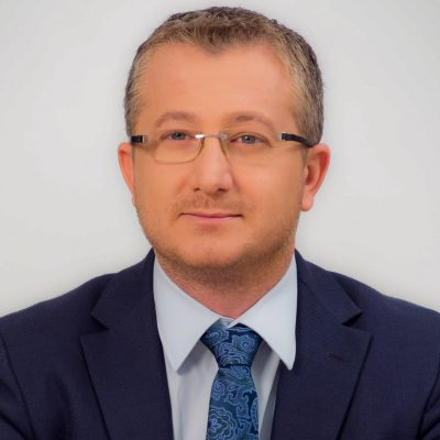 Emil Bivolaru