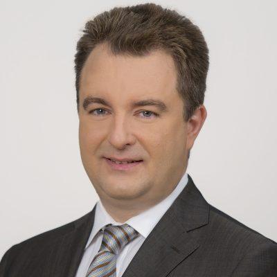 Marius Ionescu