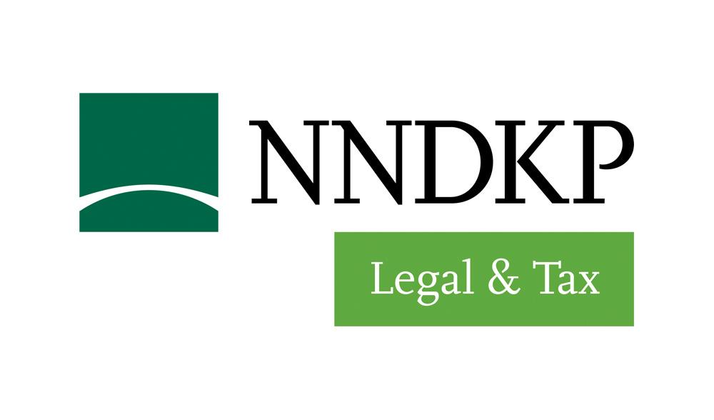 Nestor Nestor Diculescu Kingston Petersen anunță formalizarea Centrului de Excelență în Litigii Fiscale (NNDKP CELF)