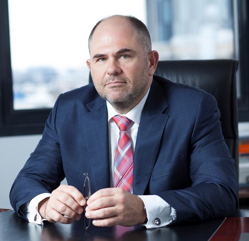 Alpha Bank Romania a lansat primul program de obligațiuni ipotecare din România