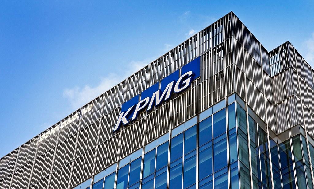 KPMG în România promovează doi noi parteneri